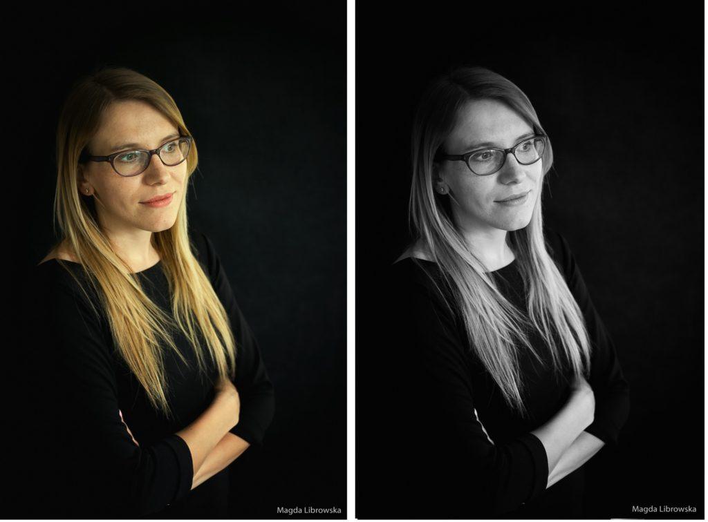 Sesja kobieca - Piotrków Trybunalski