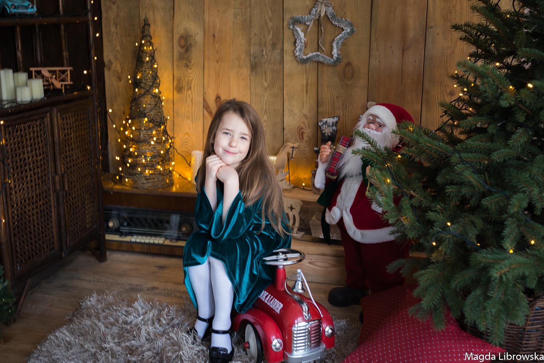 zdjęcia świąteczne Piotrków 2
