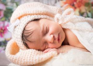 zdjęcia noworodkowe Piotrków