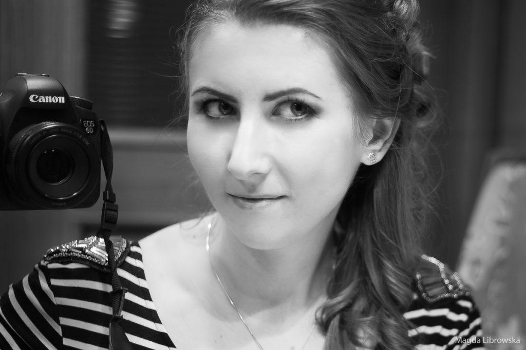 Magda Librowska