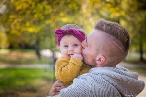 Blog-jesienna-sesja-rodzinna-Piotrków 4