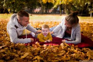 Blog-jesienna-sesja-rodzinna-Piotrków 9
