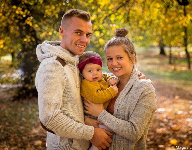 Blog-jesienna-sesja-rodzinna-Piotrków 7
