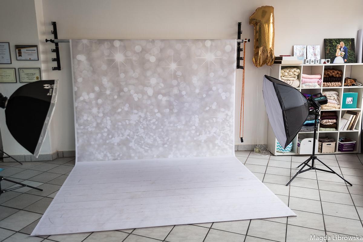 Blog-studio-fotograficzne-Piotrków-8