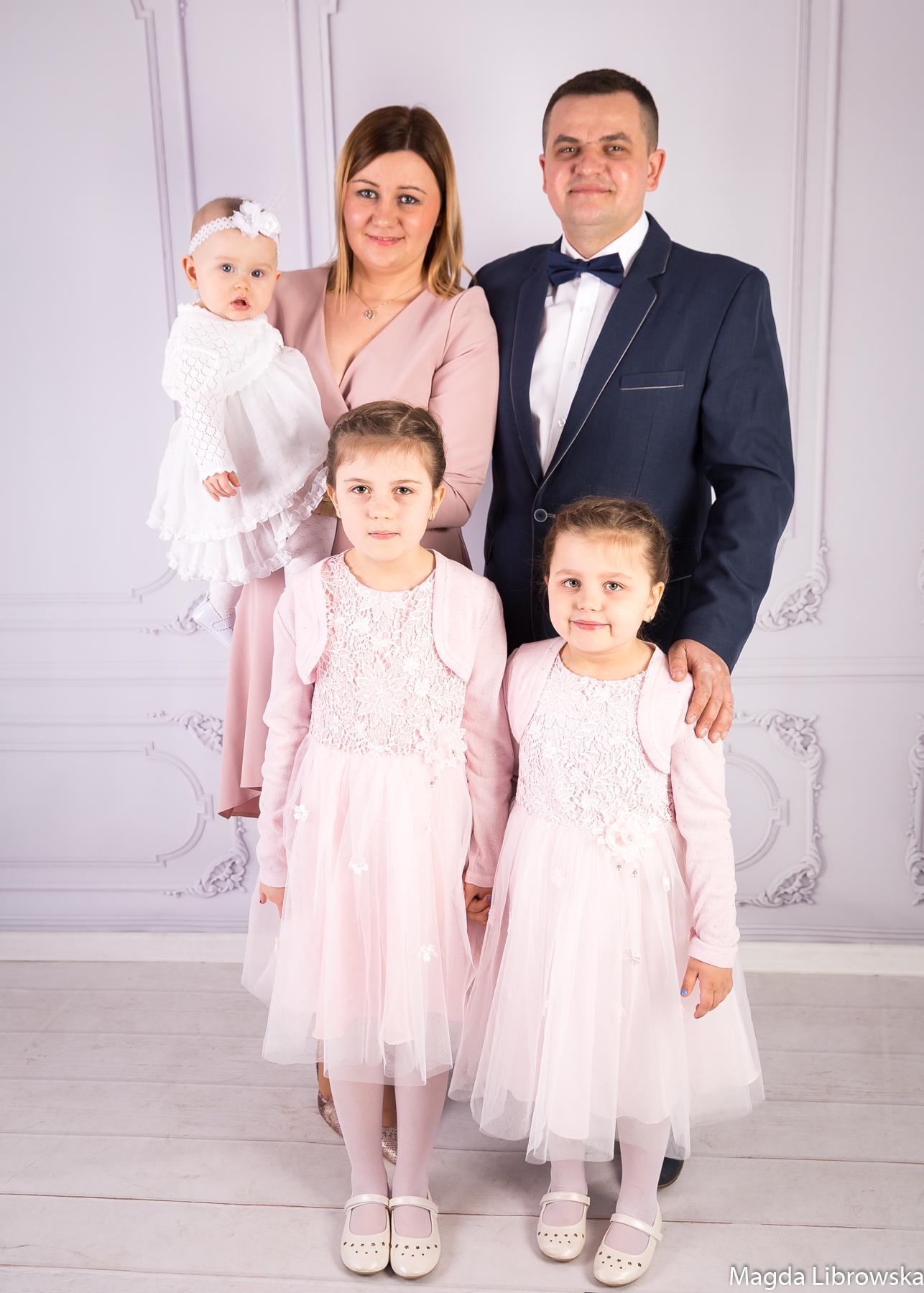 zdjęcia z chrztu Piotrków