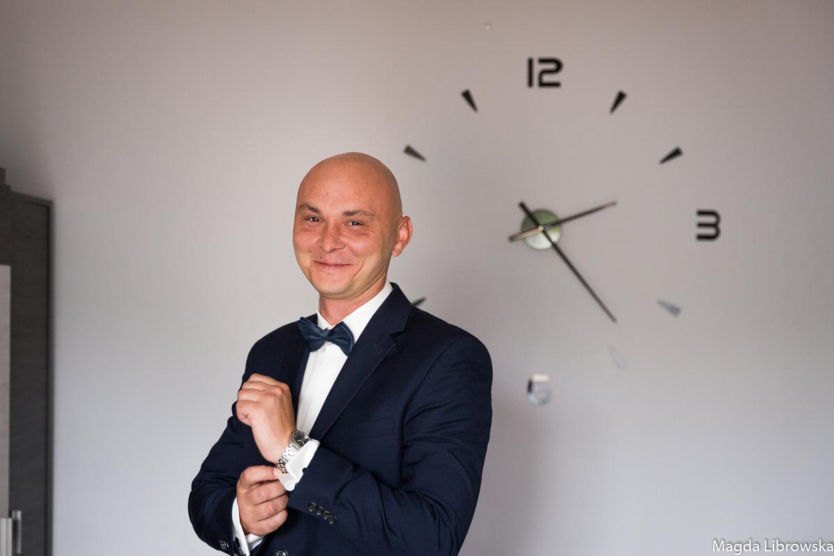 BLOG-ślub-Ani-i-Łukasza-Kamieńsk