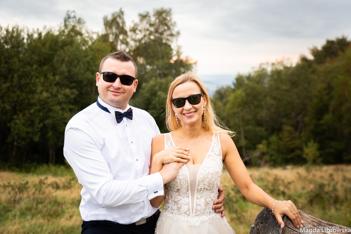 Blog-plener-slubny-w-gorach-40
