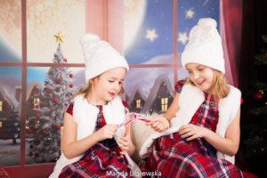 Blog-sesje-świąteczne-piotrkow-2019-1